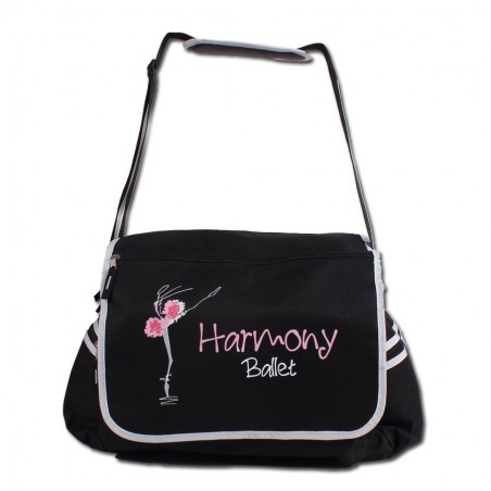 Grand Sac Harmony B621