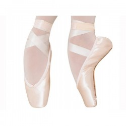 La Boutique Danse - POINTES AMELIE SOFT S0102L BLOCH