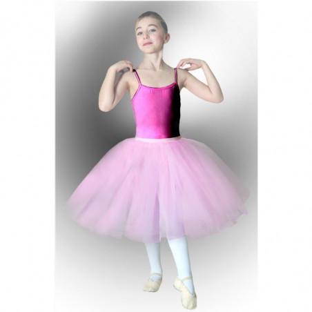 La Boutique Danse - Bas de Tutu Degas de Bailarem