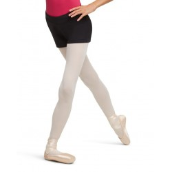 "La Boutique Danse - Capezio ""Boy Short"" TC0055C"