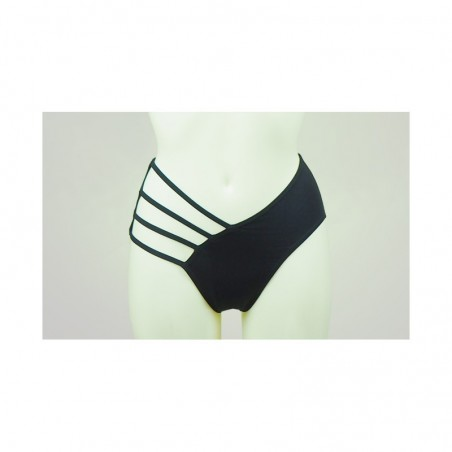 La Boutique Danse - Alissa Brief from Bailarem