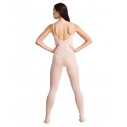 Collant Integral Ultra Soft Body Tight Capezio
