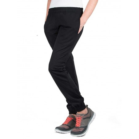 La Boutique Danse - Pantalon Urbain Rumpf