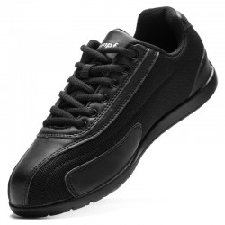Sneakers Trainer de Rumpf