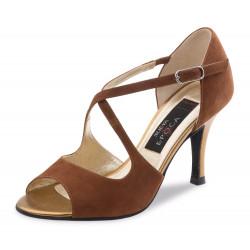 Ladies Dance Shoes Tessa - Nueva Epoca