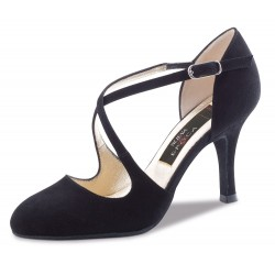 Ladies Dance Shoes Serena - Nueva Epoca