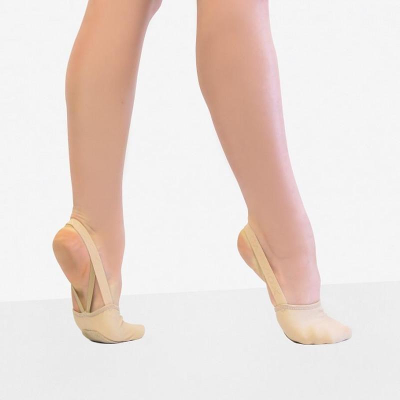 La Boutique Danse - Capezio Hanami Pirouette