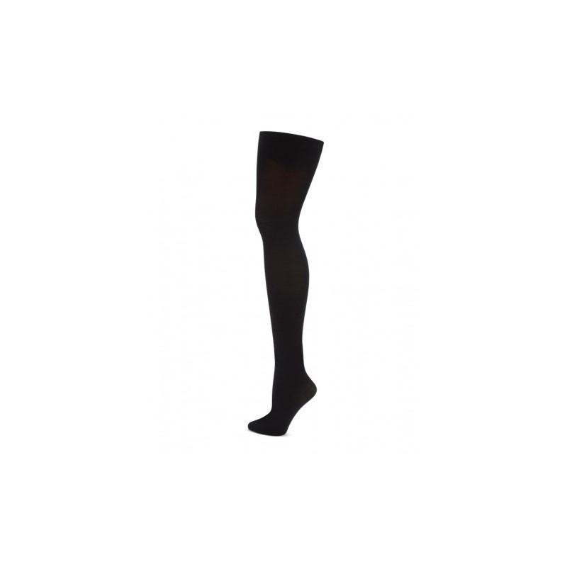 La Boutique Danse - Collant avec pieds Capezio N14