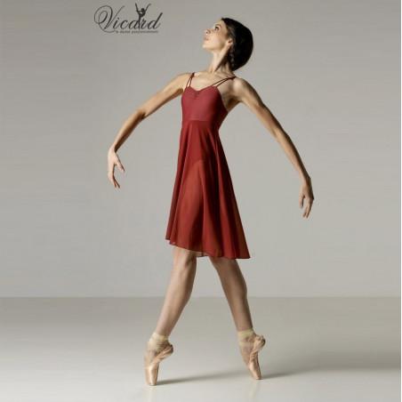 La Boutique Danse - ISADORA de Vicard