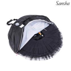 Sansha - Tutu's Bag