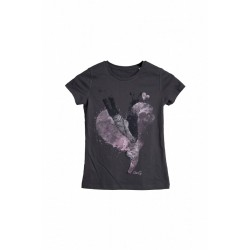 La BOutique Danse - T-Shirt Like G