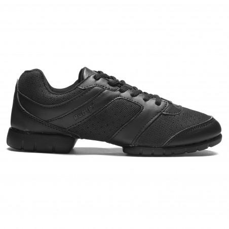 La Boutique Danse - Sneakers Limbo de Rumpf