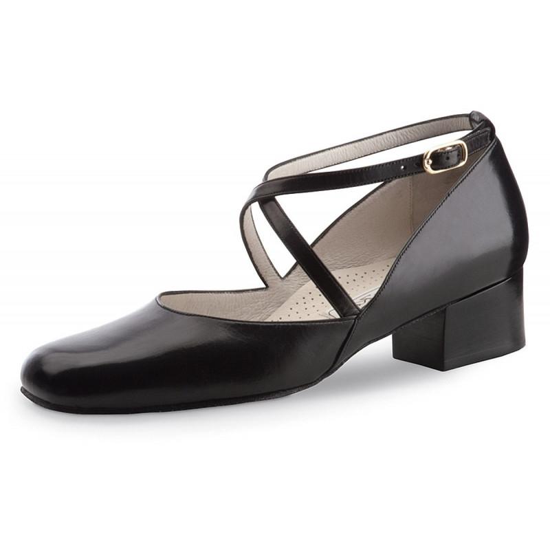 La Boutique Salsa - Marion Werner Kern - Chaussures de danse de salon