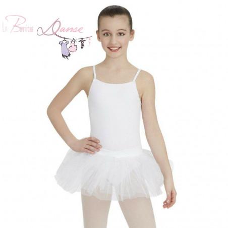 La Boutique Danse - Tutu Enfant par Capezio
