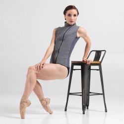 Veste Ballet Rosa Albane
