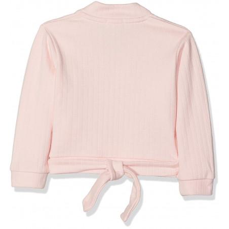La Boutique Danse - Wrap Sweater Suzy