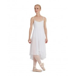 La Boutique Danse - Tunique Capezio Empire BG001