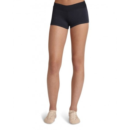 La Boutique Danse - Short Capezio BX600