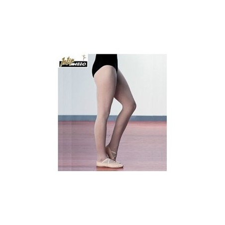 La Boutique Danse - Collant Intermezzo Topacio 0140