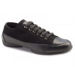 La Boutique Danse - Chaussures Werner Kern 100-15