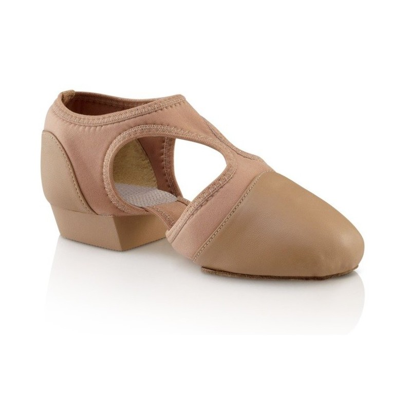 La Boutique Danse - Chaussures Capezio Pedini UPP323