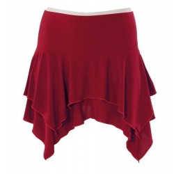 Skirt Intermezzo Falpumpics 7052