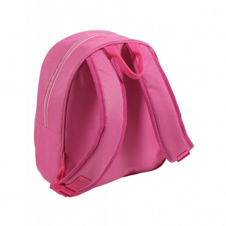 La Boutique Danse - Harmony Ballet Little Backpack B605