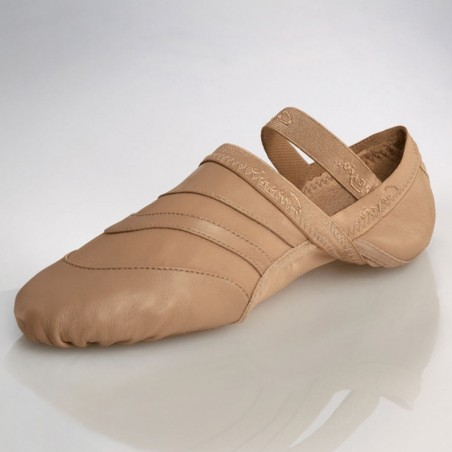 La Boutique Danse - Capezio Freeform Ballet slipper