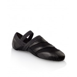 Capezio Freeform Jazz slipper