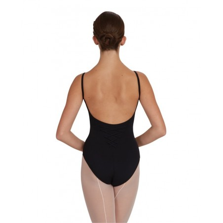 La Boutique Danse - Leotard Capezio 10317