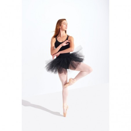 La Boutique Danse - Capezio 'Waiting for a Prince' Tutu 10728W