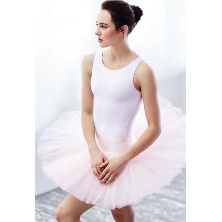 La Boutique Danse - Capezio Practice Tutu 10391