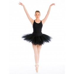 La Boutique Danse - Paris Tutu Freed