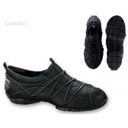 Capezio Freedom Dansneaker