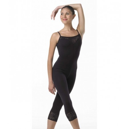 La Boutique Danse - Delfine Catsuit by Vicard