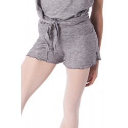 La Boutique Danse - Intermezzo Panvisnacurt Short