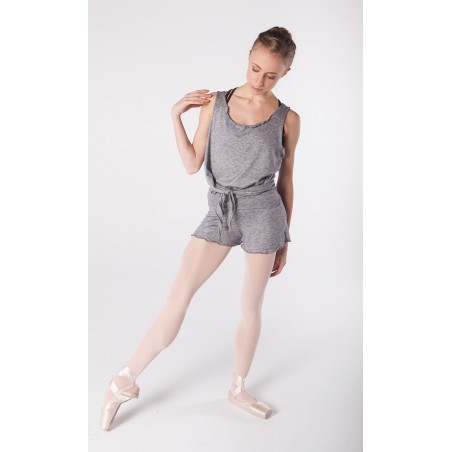La Boutique Danse - Intermezzo Panvisnacurt 6451 Short