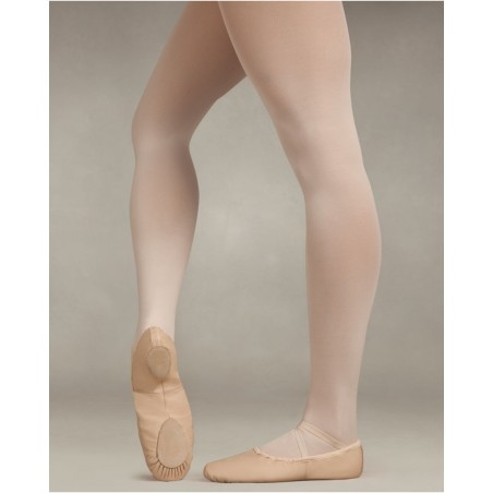 La Boutique Danse - Ballet Shoes CAPEZIO COBRA U2030A