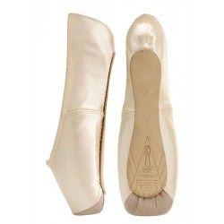 POINTES TRIOMPHE S0139F BLOCH