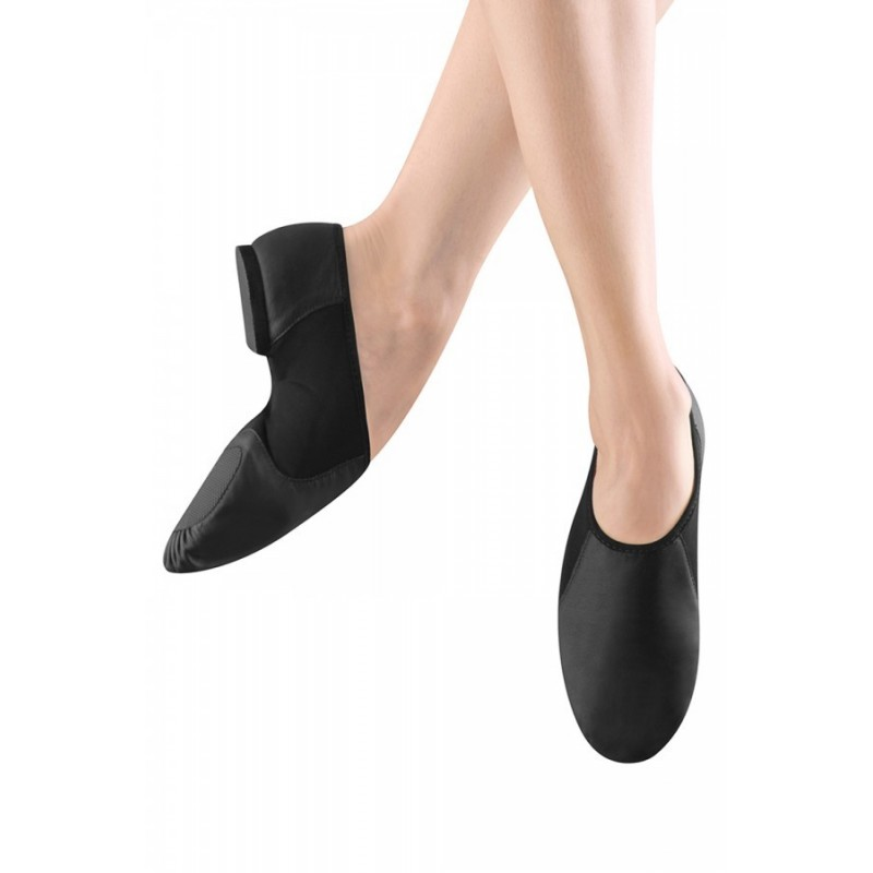La Boutique Danse - Chaussons Jazz et Sneakers BLOCH Neo Flex S0495G