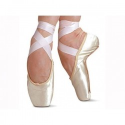 La Boutique Danse - PROMO - POINTES Synergy 3/4 S0101 BLOCH