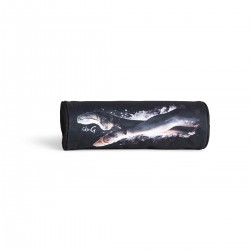 La Boutique Danse - Like-G pencil case LikeG CASE 50