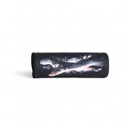 La Boutique Danse - Trousse cylindre LikeG LG-CASE 50