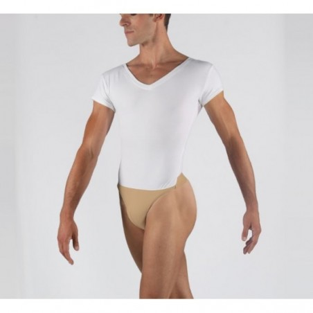 Boy Leotard IVAN WEAR MOI
