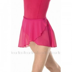 La Boutique Danse - ADULT ALEGRO WEAR MOI SHORT SKIRT