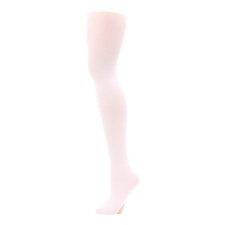 La Boutique Danse - Collant Enfant Capezio 1816c Convertible