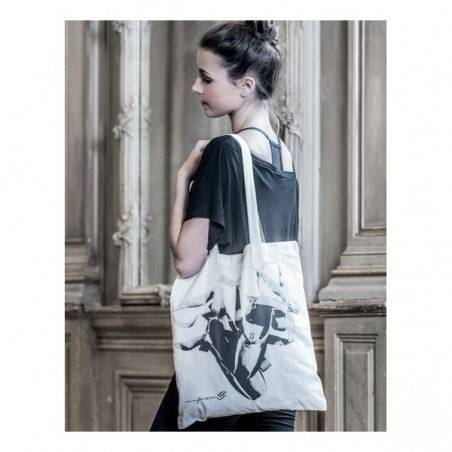 La Boutique Danse - Shopper bag Forever B