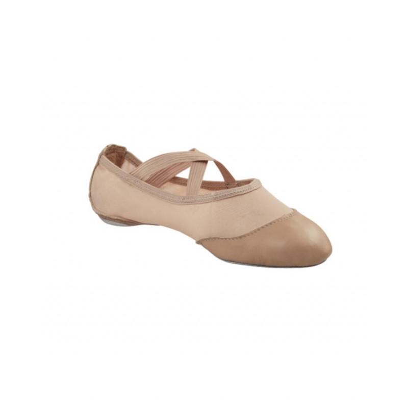 La Boutique Danse - Demi-pointes CAPEZIO BREEZE FF02