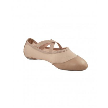 La Boutique Danse - Ballet Shoes CAPEZIO BREEZE FF02