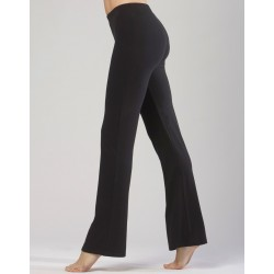 PANTALON JAZZ ENFANT LUNA JR TEMPS DANSE